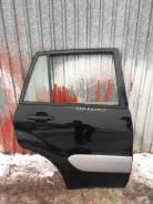 Toyota Rav 4 XA20 Дверь задняя правая