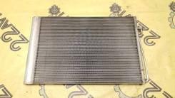Радиатор кондиционера. BMW 7-Series, E65, E66, E67 BMW 6-Series, E63, E64 BMW 5-Series, E60, E61 N43B20OL, N52B25UL, N53B25UL, N53B30OL, N53B30UL, N62...