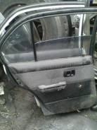 Дверь задняя левая Toyota Corsa EL41, EL43, EL45, NL40