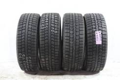 Pirelli Winter Ice Control, 195/60/15