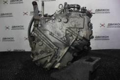 АКПП / CVT / Вариатор Honda L15A | Установка, Гарантия, Кредит
