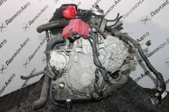 АКПП. Mitsubishi: Lancer Evolution, Delica D:5, Lancer, ASX, Outlander, Galant Fortis Peugeot 4008 Peugeot 4007, GP Citroen C-Crosser, EP 4B11, 4J11...