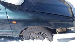 Крыло переднее правое Toyota Camry CV43