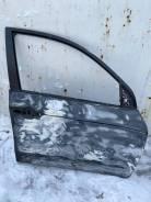 Дверь передняя правая Toyota RAV-4