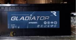 Gladiator. 225А.ч., Обратная (левое), производство Россия
