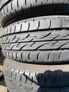 Bridgestone Nextry Ecopia, 155 65 R13