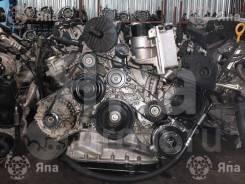 Двигатель Mercedes-Benz S-Class, ML 272.965 3.5L