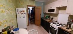 3-комнатная, проспект Мира 32. МЖК, агентство, 62,3кв.м.