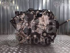 Двигатель 272.964 Mercedes-Benz E-Class