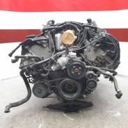 Двигатель в сборе. BMW 7-Series, E65, E66 BMW 6-Series, E63, E64 BMW 5-Series, E60, E61 N62B44