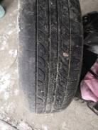 Bridgestone B650AQ, 185/65R14