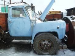 ГАЗ 52-04. Продам газ5204, 5 000кг., 4x2