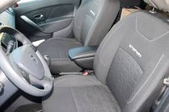 Подлокотник. Renault Sandero Stepway, 5S, BS11, BS1Y Renault Premium H4M, K4M, K7M, K9K830
