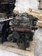 Двигатель D20DT 664.950 2.0 DIZ 664.951 SsangYong