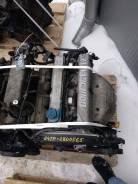 Двигатель G4JP 2.0л. 131-136л. с от Hyundai Sonata