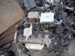 Двигатель Toyota Carina AT212 5A