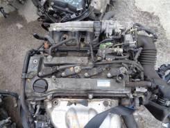 Двигатель Toyota Wish ANE11 1AZ