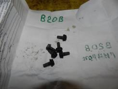 Болт гидротрансформатора HONDA CRV RD1 B20B