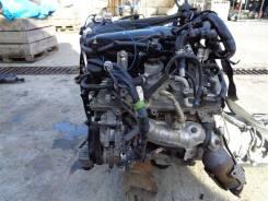 Двигатель Toyota Fj Cruiser GSJ15 1GR