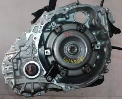 АКПП для Toyota Camry (XV50, XV55)