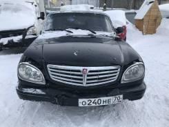 Фара ГАЗ 31105 Волга