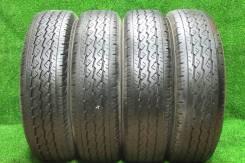 Bridgestone V600, LT 195/80 R15 107/105L
