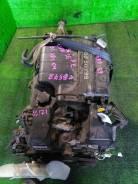 Контрактный мотор MARK II GX110 1G-FE Год: 2003 Гарантия 46т. км.