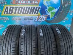 Bridgestone Ecopia NH100, 185/65/14