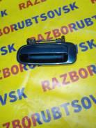 Ручка двери внешняя. Toyota Vista, CV30, SV30, SV32, SV33, SV35, VZV30, VZV31, VZV32, VZV33 Toyota Camry, CV30, SV30, SV32, SV33, SV35, VZV30, VZV31...