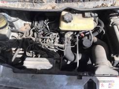 Двигатель в сборе. Citroen Evasion DW10ATED4. Под заказ