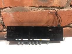 Усилитель антенны Audi A6 2005 [4F903525N] C6 AUK