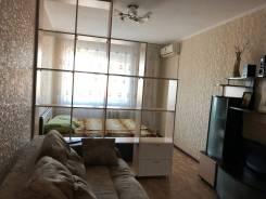 1-комнатная, улица Островского 75. центральный, частное лицо, 37,7кв.м.