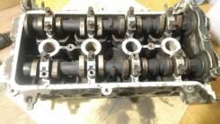 Головка блока цилиндров Toyota 1NZFE, 2NZFE, 1Nzfxe(голая)