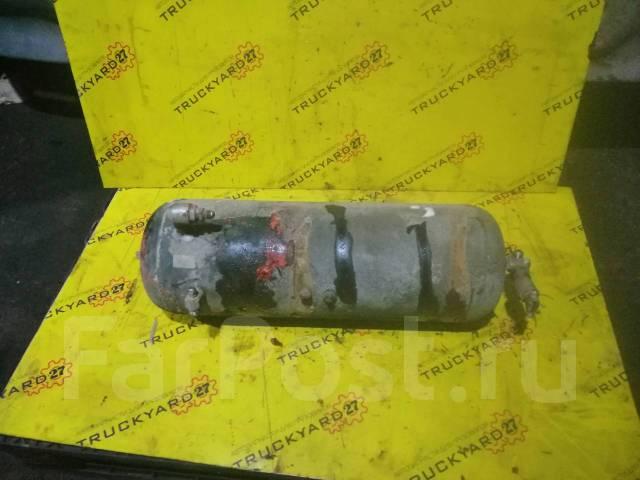 Продам ресивер тормозной системы hino profia