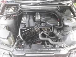 Двигатель BMW 3 E46 (1998-2006) 2004, 1.8 л, бензин, мкпп (N46B18A)