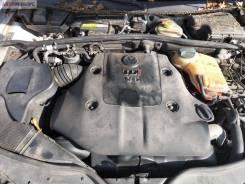 Двигатель Volkswagen Passat B5 2000, 2.5л дизель мкпп (AKN)