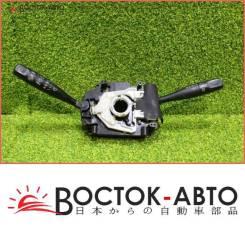 Блок подрулевых переключателей Suzuki Swift HT51S K6A (37400-70H00,37400-84G21)