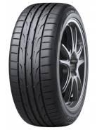 Dunlop Direzza DZ102, 245/40 R18 97W