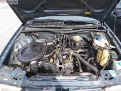 Двигатель в сборе. Audi 80, 89/B3 PP. Под заказ