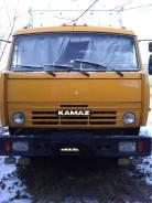 КамАЗ 53212. Продам Камаз, 10 000кг., 6x4