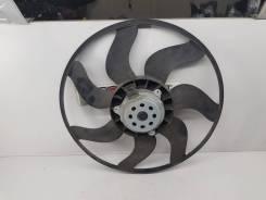 Вентилятор радиатора [214814GC0B] для Infiniti Q50