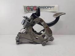 Педаль тормоза [465014GF8D] для Infiniti Q50