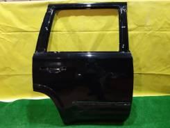 Дверь боковая. Cadillac Escalade, GMT, K2, GMT435, GMT806, GMT820, GMT830, GMT900, GMT926, GMT936, GMT946 L86
