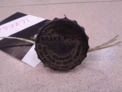 Крышка бачка тормозной жидкости Lexus RX