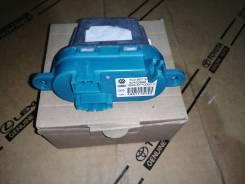 Резистор отопителя Porsche Cayenne 95557234102