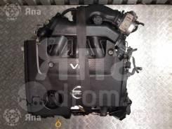 Двигатель в сборе VQ35DE Nissan Murano Z51R