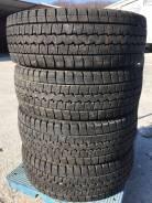 Dunlop Winter Maxx LT03, LT 205/65 R15