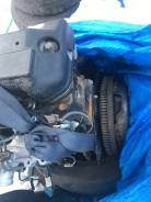 Продам двигатель 2L