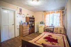 2-комнатная, улица Больничная 2а. Железнодорожный, агентство, 33,0кв.м.