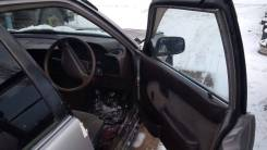 Дверь передняя правая Toyota Carina AT170